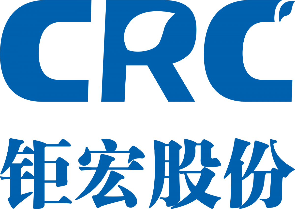 CRC钜宏股份(方块).png